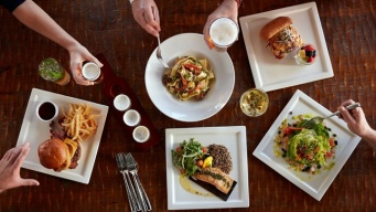 San Diego Restaurant Week: September Savings