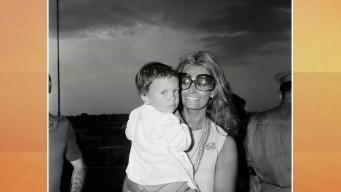 Sophia Loren's Son Carlo Ponti Gives Back to Music Education