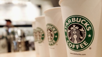 Starbucks Revamps Its Loyalty Program