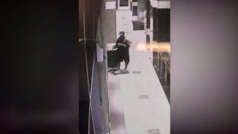 2 of 3 Homeless Victims of Baseball Bat Beating Die: Police