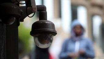 Oakland City Council to Talk Facial Recognition Ban