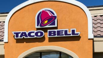 Free Taco Bell Thanks to Stolen Base in World Series