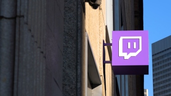 Do You Even Twitch? Go Inside the Hub of Game Live-Streaming