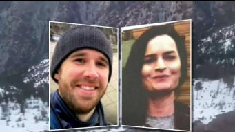 Rescuers Who Saved Mount Baldy Hikers Speak Out