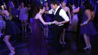 Renal Teen Prom Dress Drive Opens