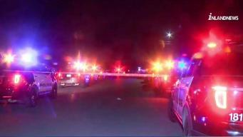 17-Year-Old Shot in the Head Outside Graduation Party in Ontario