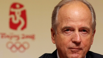 Peter Ueberroth Reflects on LA Riots