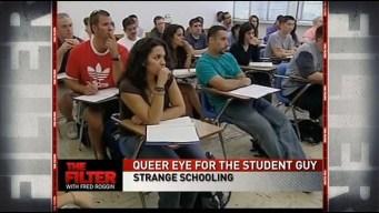 Queer Studies 101