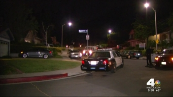 West Hills Mother Stabbed to Death