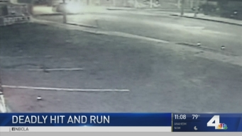 Woman in Wheelchair Fatally Struck by Hit-and-Run Driver