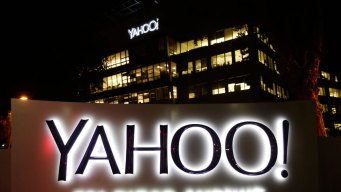 Investor Seeks Change in Yahoo Leadership, Strategy