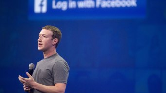 Facebook May Be Facing an 'Era of Accountability'