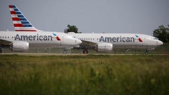 American Airlines Retaliates Against Use of Sick Days: NYC