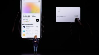 Apple Card Is Now Available to Everyone in the US