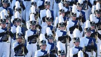 Bandfest: The Sounds of the Rose Parade
