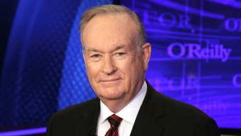 Bill O'Reilly: Slaves That Built White House Were 'Well-Fed'