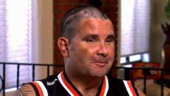 Bryan Stow Shows Progress in ESPN Interview