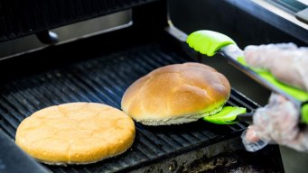 Flowers Foods Issues Recall of Hamburger and Hot Dog Buns