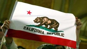 California Election Guide: Voter's Edge