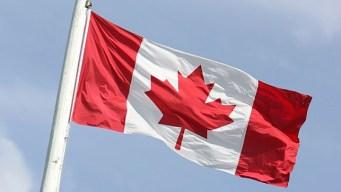Celebrate: Canada Day in LA
