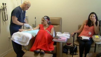 Cancer Resources: Where to Get Help