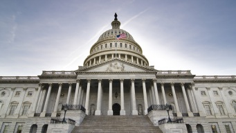 Congress Weighs Gun Control Measures After Latest Mass Shootings