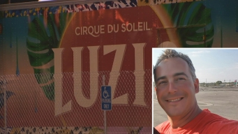 Tech Who Died Was Son of Cirque du Soleil Founder
