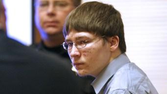 Court: 'Making a Murderer' Defendant's Confession Stands