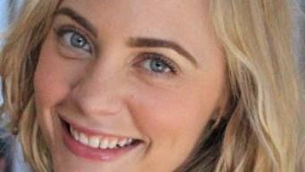 Christina Cocca, CSUN 2013