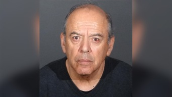 72-Year-Old Day Care Owner Accused of Lewd Acts