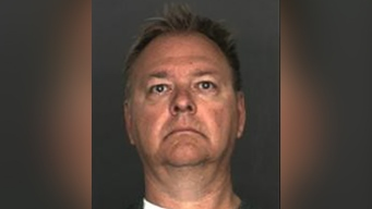 Dean Accused of Texting Nude Photos to Detective Decoy