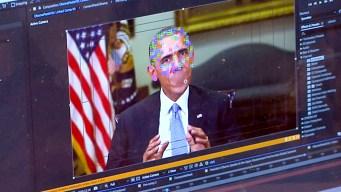 California Lawmaker Proposes Ban on 'Deep Fake' Videos