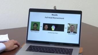 With Deepfake Tech on the Rise, the Truth Gets Complicated