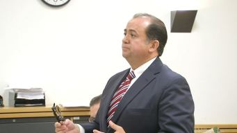 Lead LAUSD Attorney Steps Down to Assume Judgeship
