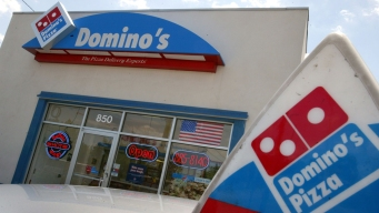 Domino's Asks Supreme Court to Say Disability Protections Don't Apply Online