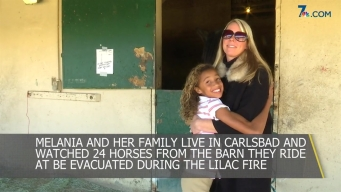 Local 9-Year-Old Donating Birthday Money to Lilac Fire Horses