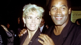 Nicole Brown Simpson's Sister Recalls Tragedy 20 Years Later