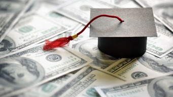 State to Pay Student Debt for Docs Increasing Medi-Cal Load