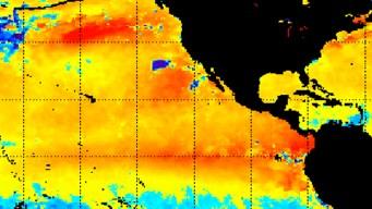 LA County Gears Up For Emergency El Niño Plans