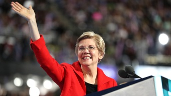Warren Campaign Releases Bankruptcy Cases She Assisted In