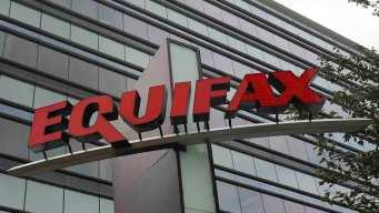 Former Equifax Chairman Apologizes for Data Breach