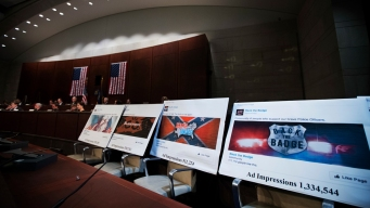Key Takeaways From New Reports on Russian Disinformation