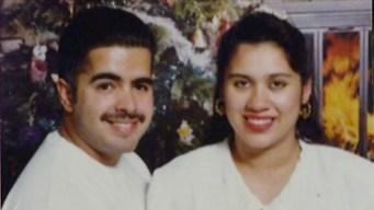 Wife of Slain Bell Gardens Mayor Pleads Guilty