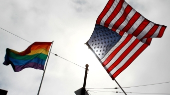 Proposition 8: Lambda Legal's Outlook on Ruling