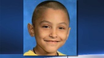 Plea Deal in Torture Death of Gabriel Fernandez: Sources