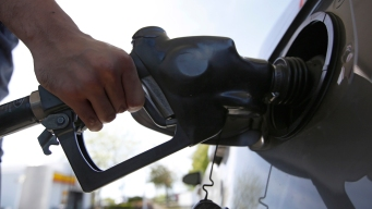 SoCal Gas Prices Resume Declines