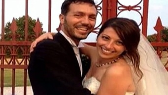 "Newlywed ""Robbed of Her Life"" in Venice Crash"