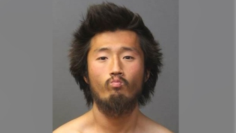 Man Accused of Exposing Himself at Orange Coast College