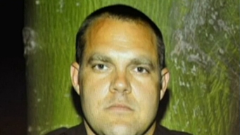 3rd Ex-Officer in Thomas Case Won't Face Charges