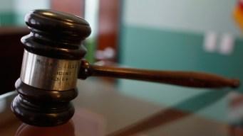 Jury Awards $30 Million in Fatal Grinder Machine Accident